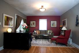 Master Bedroom Wall Painting Ideas Bedroom Wall Paintings For Living Room Red And Gold Bedroom