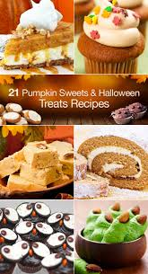 21 pumpkin sweets halloween blog graphic jpg jpeg