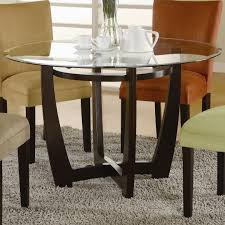 kitchen dining room table and chairs childrens kitchen playsets