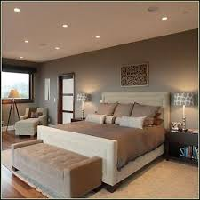 engaging cool wall paint designs beautiful grey wood glass cool
