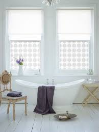 Bathroom Window Treatment Ideas Bathroom Window Privacy Ideas 144 Best Master Bathroom Images On