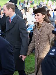 kate middleton and prince william have joined twitter and