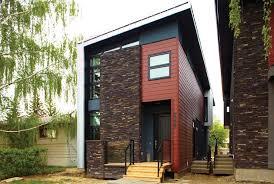 Eco Home Designs by Net Zero Home Designs Home Design Ideas