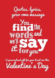valentine day quote 19 best valentine verses images on pinterest valentine verses