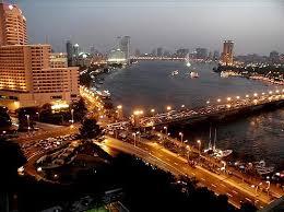 """يارب اجعل """"مصر """" وطنا  آمنا مطمئنا ..."""