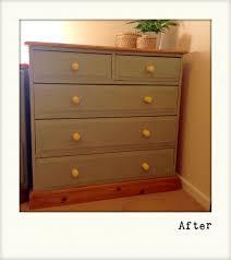 Rustoleum Kitchen Cabinet Paint Make For Henry Kellita Makes