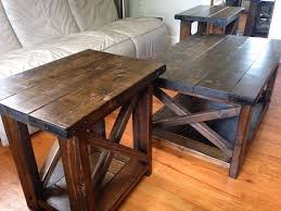 Best  Living Room Table Sets Ideas Only On Pinterest Cozy - Living room coffee table sets