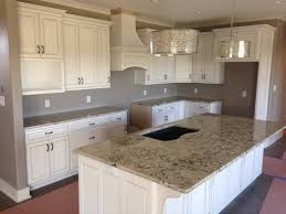 24 Inch Kitchen Cabinet by Kitchen Cabinets White Cabinets With Tan Corian Countertops Retro