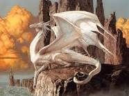 Byakuran el Dragón durmiente..... Images?q=tbn:ANd9GcT4e6uAgaJahMjcTsAcYdLrXISmdmYZxe1pvMIypZUov4-SmAsyW8P8wmTCAw