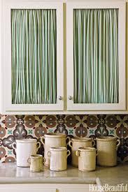 Design Of Kitchen Cabinets 40 Kitchen Cabinet Design Ideas Unique Kitchen Cabinets