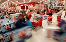 black friday sales towels at target 17 game changing black friday strategies the krazy coupon lady