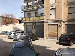 for sale apartments napoli agnano apartment for sale of 80 sqm