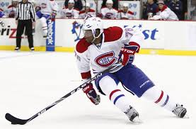 Montreal Canadiens Tickets        Rukkus Rukkus