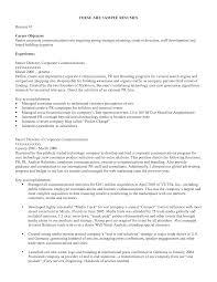 Sample Of Application Letter For Teaching Position   Cover Letter     happytom co