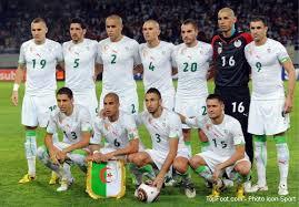 صور الفريق الوطني الجزائري  Images?q=tbn:ANd9GcT4hNBqW5c8MxmSGT-5MopWQSZ0NASTyH2S9NYwW_oZt0GFJJRT