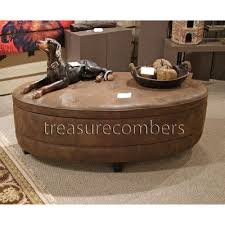 Large Storage Ottoman Coffee Table by 82 Best Furniture Stools Ottoman Benches Images On Pinterest