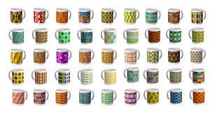 beautiful easy coffee mug designs cups mugs design 15 in