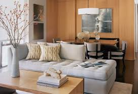 top living room storage ireland tags living room storage design
