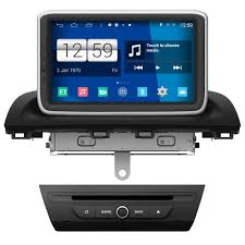 buy mazda 3 hatchback compare prices on android head unit mazda3 online shopping buy