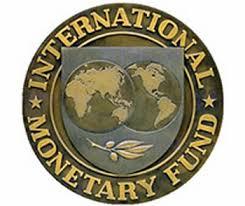 La zone euro se met sous tutelle du FMI Images?q=tbn:ANd9GcT4kC7fE5Z0H59wFMg9tFcLm6LOLpW8jBR6DcnUR6yk2iEQQxfFng