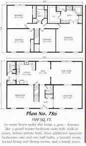 Home Floor Plans And Prices by Modular Homes Affordably Priced Llc Mhaphomes Com