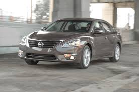 nissan altima drive s 2015 nissan altima starts at 23 110 motor trend