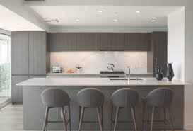 Handleless Kitchen Cabinets Custom Kitchen Cabinets Los Angeles Custom Kitchen Designs And Ideas