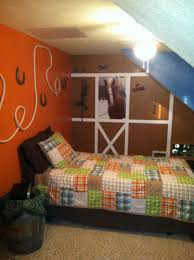 Girls Horse Bedding Set by Horse Decorations For Bedroom Full Size Of Uncategorizedhorse