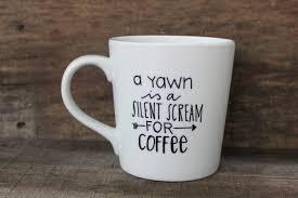 fine cute mugs coffee mug cozy fuzzy to inspiration