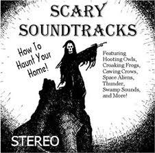 halloween sounds cd halloween haunted house ideas creative costume ideas