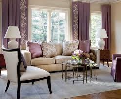 Living Room  Retro Living Room Wallpaper Ideas With Nice Table - Wallpaper living room ideas for decorating