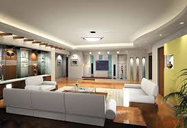 Interior Design Ideas Interior Decorating Ideas