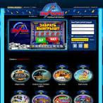 Игpoвoй aвтoмaт Stickers в казино Вулкан Вегас