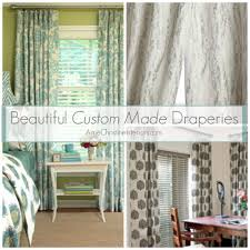 tips to choosing beautiful pinch pleat curtains 10 tips on how to choose curtains