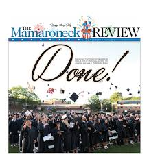 july 1 2016 by the mamaroneck review issuu
