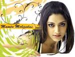 Telugu Movies, Latest Telugu Cinema, Telugu Movie Actress, Telugu