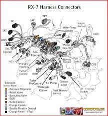 1988 mazda b2200 wiring diagram wiring diagrams database