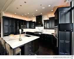 Sale Kitchen Cabinets Black Kitchen Cabinets U2013 Fitbooster Me