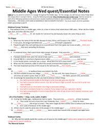 research paper webquest jpg