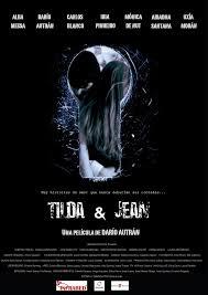 Tilda & Jean (2012)