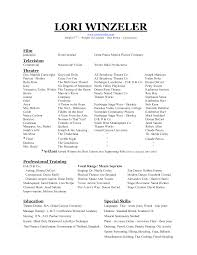 how to write a resume for free doc 540700 how to write a resume for acting auditions how to audition resume how to write a resume for acting auditions