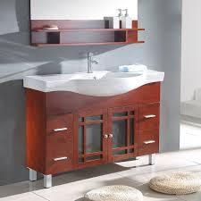 bold colors for bathroom design interiordesign3 com with idolza