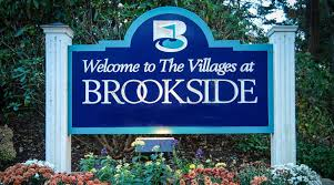 upper cape cod condos the villages at brookside
