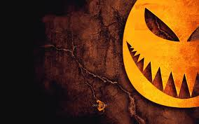 free halloween wallpaper download 20 hd halloween wallpapers