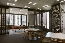Google Tokyo Office Cbre New Tokyo Office U2014 Lnz It