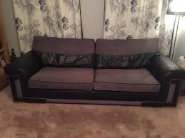Leather Sofas At Dfs by Dfs 4 Seater Leather Sofa 63 With Dfs 4 Seater Leather Sofa