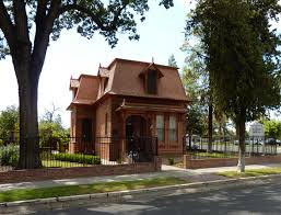 spirit halloween store visalia ca zalud house google search a historical house in porterville ca