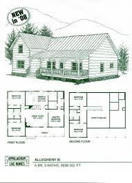 900 Sq Ft Floor Plans by 100 Small Carriage House Plans Collection Contemporary Home