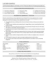 Accounts Payable Resume Skills Payroll Resume Skills Resume For Your Job Application