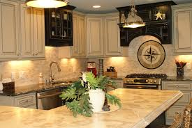 Kitchen Cabinets In San Diego by Resale Kitchen Cabinets Home Decoration Ideas